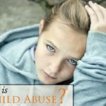 Do you need a child abuse defense attorney in Fort Collins? We are experienced criminal lawyers in Larimer County, CO. We offer a free initial consultation!