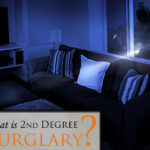 Do you need a second degree burglary defense attorney in Larimer County? Contact a Fort Collins criminal lawyer for a free consultation at 970-658-0007.