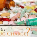 Do you need a Fort Collins drug defense attorney? We are experienced drug crimes lawyers in Larimer County, Colorado. Contact us for a free consultation!