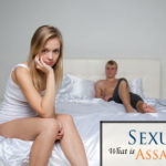 Do you need a Larimer County Sexual Assault Defense Attorney? Contact an experienced sexual assault and rape lawyer in Ft. Collins for a FREE consultation.