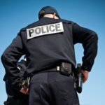 Police involved crimes can be serious in Ft. Collins and Loveland. If you have been charged, contact us for a FREE consultation to protect your freedom.