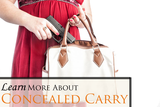 If you have been denied a concealed carry permit in Fort Collins, Loveland or Larimer County, know your gun rights and contact us for a FREE consultation.