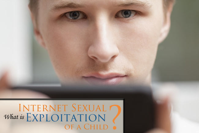 Have you been charged with Internet Sexual Exploitation of a Child? You need an experienced lawyer immediately. Contact us for a FREE consultation in CO.