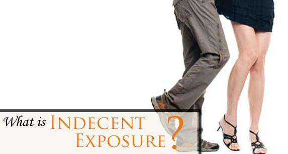Have you been charged with Indecent Exposure in CO? Contact an experienced criminal defense attorney 24/7 for a FREE consultation to discuss your case.