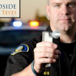 There are tests you don't want to take if you've been pulled over for a DUI - these are the roadside tests. Contact us for a FREE consultation today!
