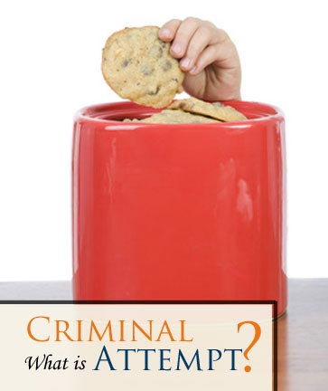 Learn more about Attempt and other Co-Defendant (inchoate) crimes in Larimer County. Contact us for a FREE consultation if you have been charged in CO.