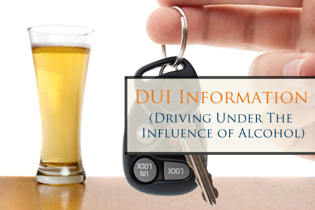 Have you been charged with a Driving Under the Influence in Fort Collins or Loveland? Contact us immediately for a free consultation to discuss your case.