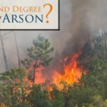Charged with Second Degree Arson ? Read more about Arson charges and why you need an experienced lawyer in Fort Collins| Larimer County, CO on your side.