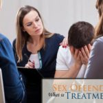 Charged with a Sex Offense? Read more about Sex Offender Treatment and what may be expected of you. Contact a lawyer at O'Malley Law Office to help you.