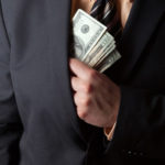 Did you know Embezzlement is no longer a recognized crime in Colorado? Now it would be charged as Theft. Read more about it and how a lawyer can help you.