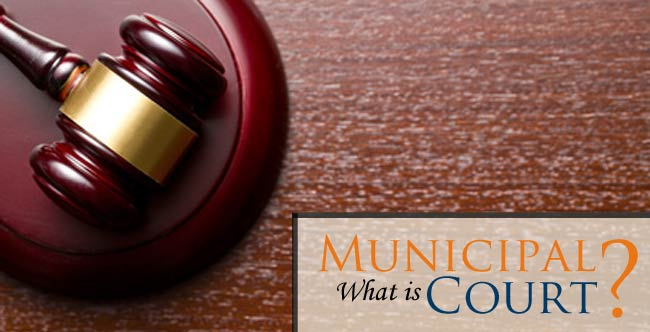 Charged with a Fort Collins City violation that requires you to go to Municipal Court? Read more about your charges and why you need a lawyer on your side.