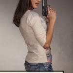 Questions about your firearm rights when facing a domestic violence offense charge? Read more about this right and why you need an attorney to fight for you