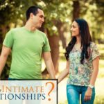 How does Colorado Law define intimate relationships? Read more about their definition and why you need an experienced lawyer for your domestic violence case