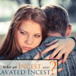 Charged with Incest or Aggravated Incest? Read more about your charges and how an experienced criminal defense lawyer can help protect you and your future.