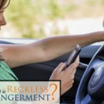 Want to know more about Reckless Endangerment charges and sentencing? Read more about this crime and how an experienced lawyer can help defend you.