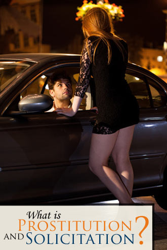 Read more about Prostitution and Solicitation charges in Larimer County and why you need our experienced lawyers to fight for your present and future.