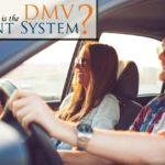 Ever wonder how many points will be added to your license after receiving a traffic violation ticket? Read more about the DMV Point system in Colorado.