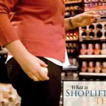 Have you been charged with Shoplifting Theft? Read more about your charges and how an experienced lawyer can help protect and defend you and your future.