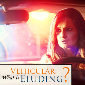 Have you been charged with Vehicular Eluding in Fort Collins? Read more about these charges and how an experienced lawyer can help defend you.