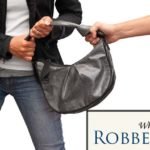 Have you been charged with Robbery or Aggravated Robbery in Larimer County? Read more about your charges and how a lawyer can help defend and protect you.