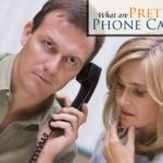 Do you think you have received a pretext phone call and might be facing a sex crime charge? Read more about these calls and how you can protect yourself.