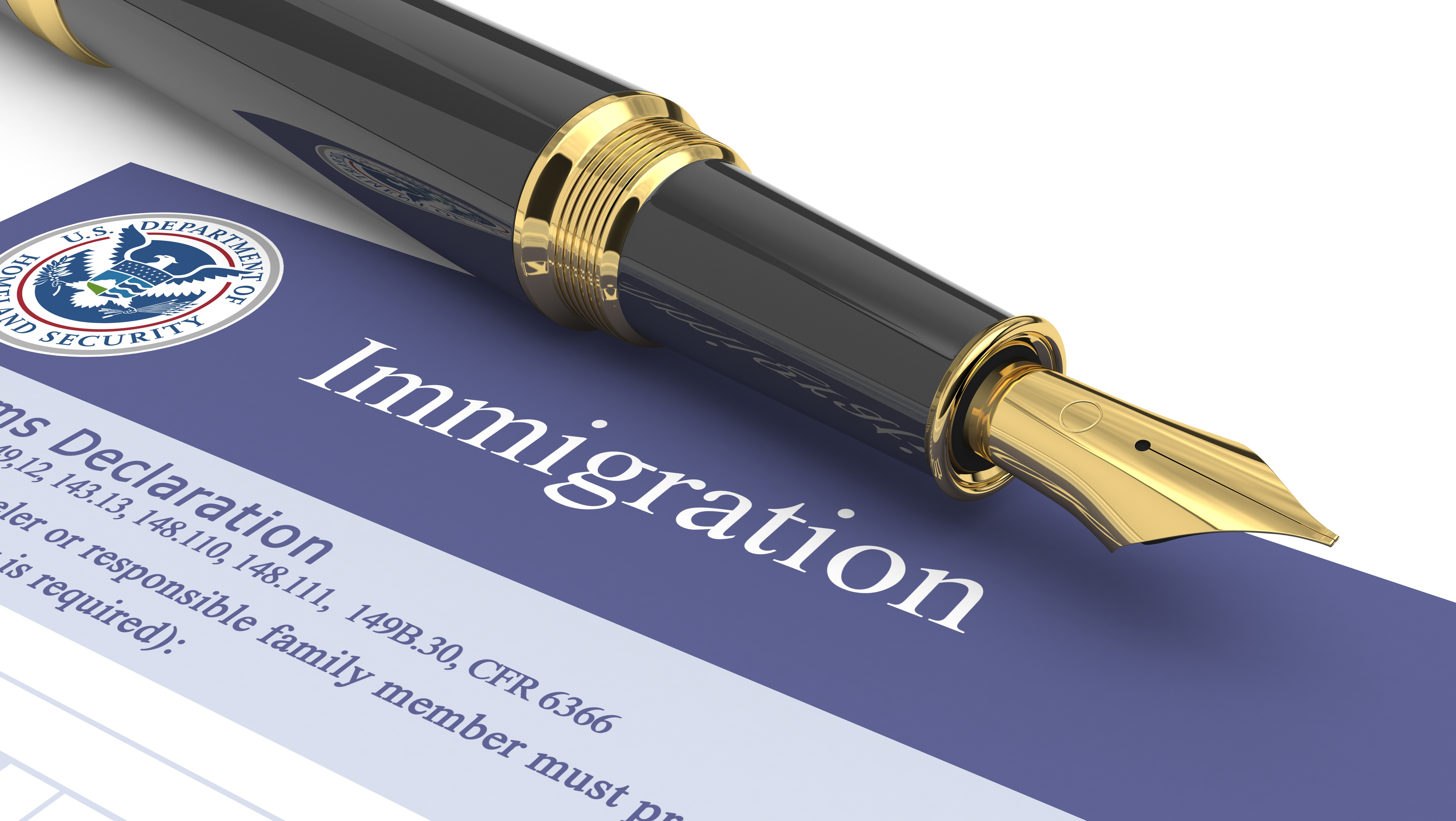 Are you a non-citizen facing potential criminal charges in Larimer County? Read more about the potential immigration consequences related to your charges.