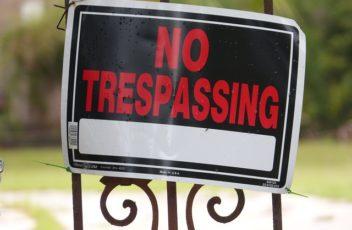 no-trespassing-1573596_640