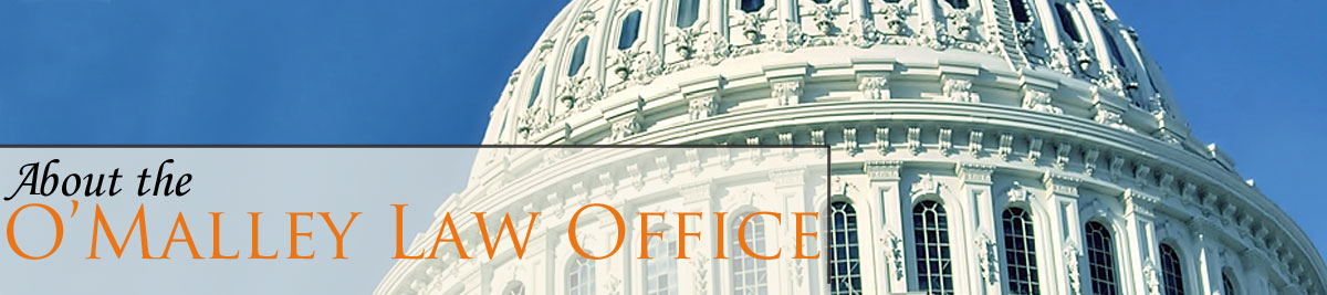 About the O'Malley Law Firm - Criminal Defense Lawyers in Fort Collins, CO