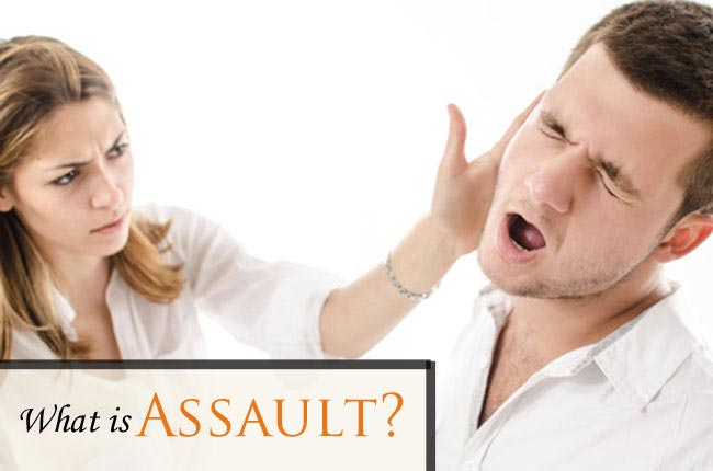 Need an assault defense attorney in Larimer County? We are experienced criminal lawyers in Fort Collins and Loveland. Contact us for a free consultation!