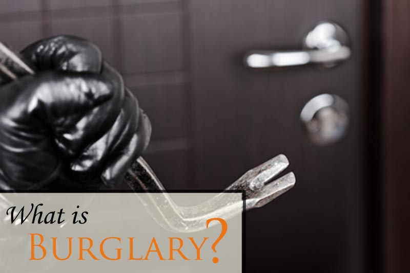Do you need a Burglary Defense Attorney in Larimer County? Contact an experienced criminal lawyer in Fort Collins and Loveland for a free consultation!