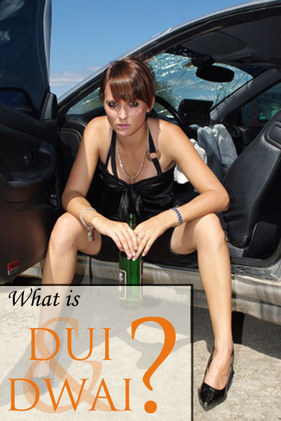 You need a Larimer County DUI lawyer if you have been contacted by the Fort Collins police regarding a DUI / DWAI. Contact us for a FREE consultation!