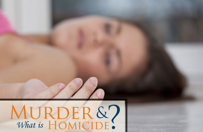 Do you need a Fort Collins Murder and Homicide Defense Attorney? Contact a criminal defense attorney Contact our office for a FREE consultation.