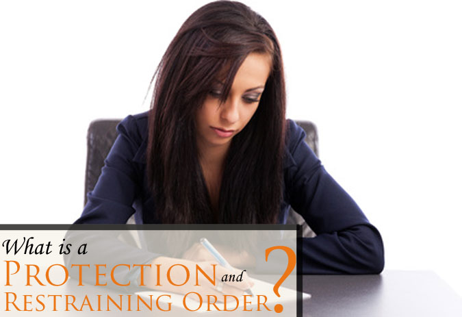 Do you need a protection or restraining order lawyer in Fort Collins? Contact an experienced Larimer County defense attorney for a FREE consultation in CO.