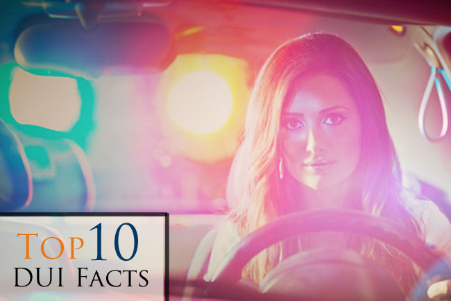 Read our 10 DUI Facts if you or a loved one has been charged with DUI in Colorado. Contact us for a free initial consultation to discuss your case!