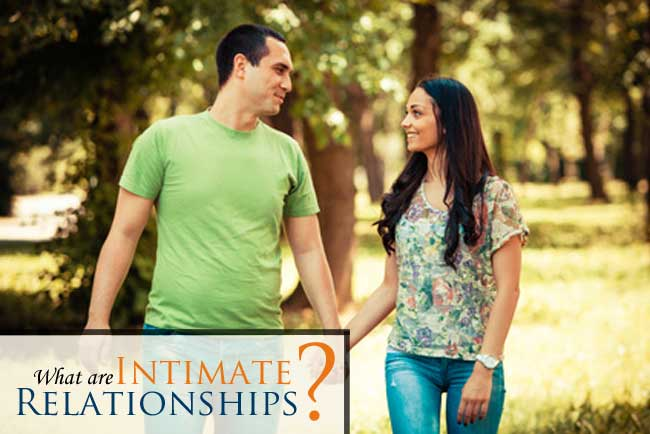 "dating relationship definition law A meretricious relationship is a term meretricious definition, then the ""relationship property"" will any relationship the same rights as a legal."