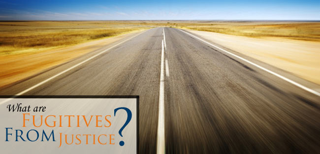 Are you a Fugitive from Justice? Find out what this means and why you need an experienced attorney in Larimer County to help you with your case.