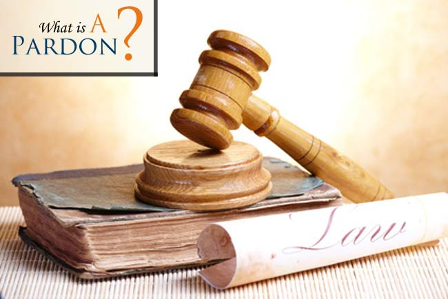 Ever wonder if you can get a Governor's Pardon to wipe your criminal record clean? Read more about Pardons and how an experienced attorney can help you.