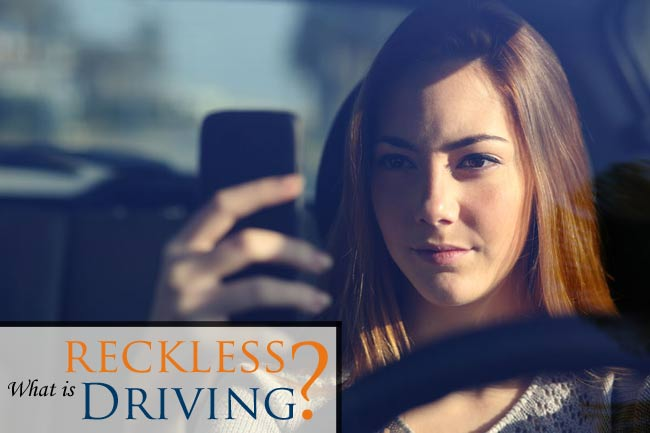 Have you been charged with Reckless Driving in Larimer County? Read more about your charges and how an experienced criminal defense attorney can help you.