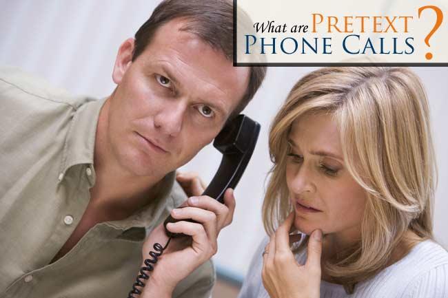 Www sex phone call com